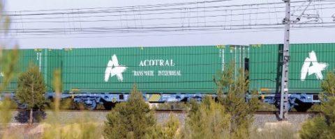 Tren-Acotral-mercadona-e1500977549860.jpg