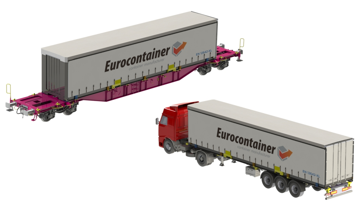 EUROCONTAINER-RAIL-ROAD.jpg