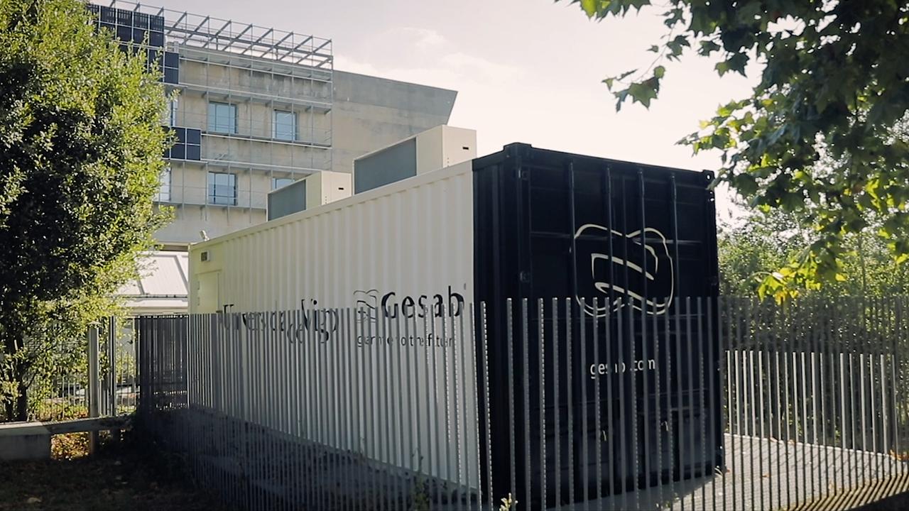 Container-Universidad-Vigo-GESAB.jpg