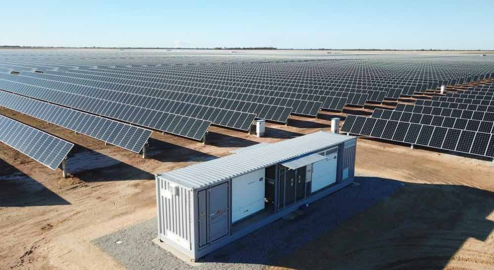 ganawarra-solar-farm.jpg